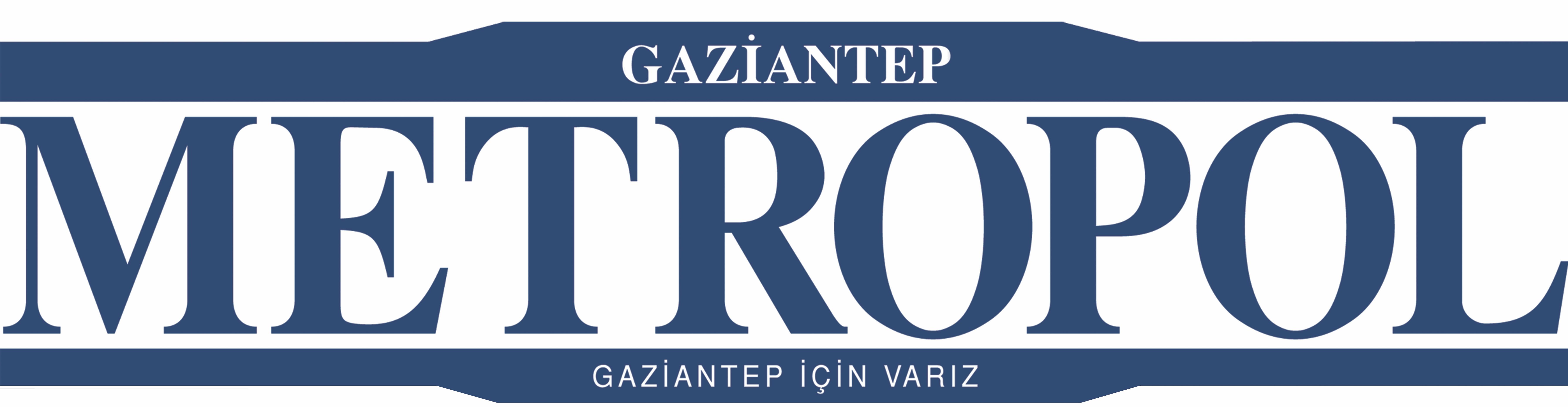 Metropolgazetesi