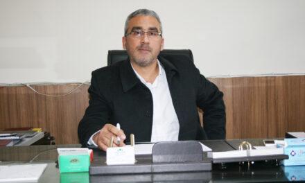 MURAT ALPSOY: GAZİANTEP'İN MARKALARINAPALET ÜRETİYORUZ